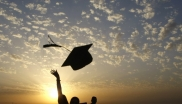 ANC to implement tax for graduates