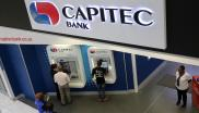File: Capitec said it will refund over 25,000 customers.