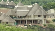 WEB_PHOTO_LIVE_PIERRE_NKANDLA_06_PM