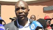 DA leader MmusiMaimane has welcomed the ruling.