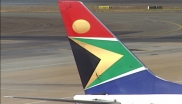 File: SAA incurred net losses of R1.5-billion in 2015/16 and R5.6-billion in 2016/17.