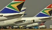 File: The DA has called for SAA to be put under business rescue.