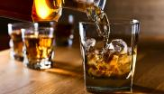 File: The UN health agency's latest report on alcohol and health pointed out that alcohol causes more than one in 20 deaths globally each year.