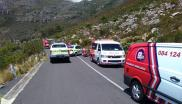 web_image_rescue_table_mountain_311215