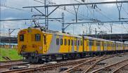 File: Prasa said it was forced to suspend Metrorail services in KwaZulu-Natal because of widespread vandalism.