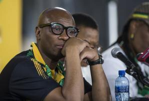 The ANC Women's League has called for Zizi Kodwa to be suspended with immediate effect.