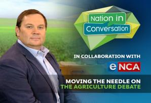 Nation in conversation