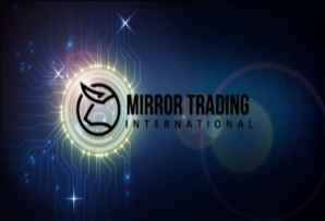 Mirror Trading International