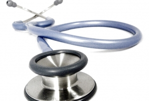 File: Report on racial profiling of doctors to be released.