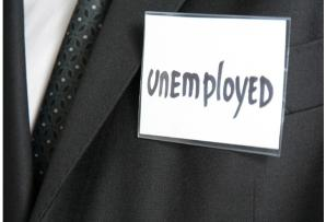 File: About 11-million working-age South African are jobless.