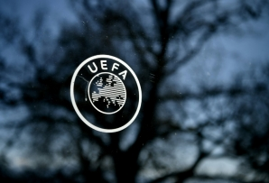 UEFA was angered by the Super League proposals