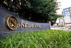 Nedbank has become the last of the big-four banks to abandon the cheque book.