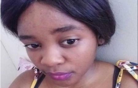 Student arrested for Naledi Lethoba's gruesome murder   eNCA