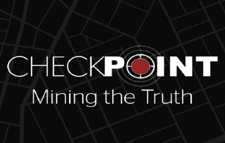 Checkpoint   Checkpoint Update   03 September   eNCA