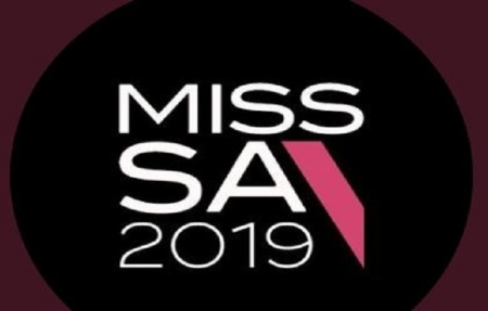 IN PICTURES: Miss SA top 16 finalists | eNCA