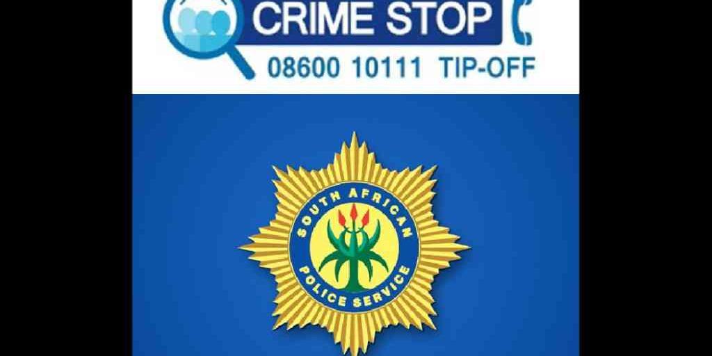 Police raid multi-million rand drug labs in Gauteng, Mpumalanga