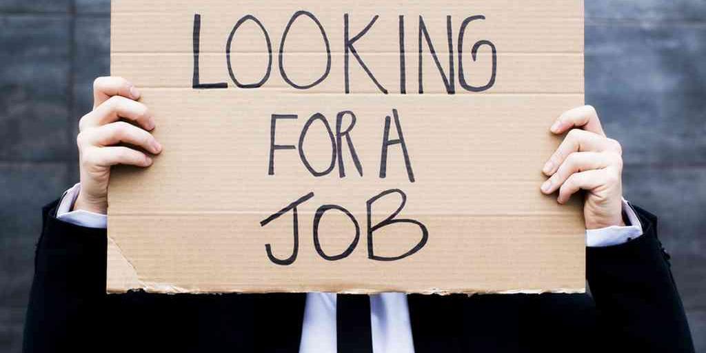 Prepare for mass job losses, Ramaphosa warns