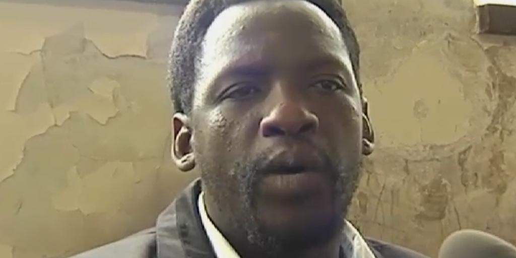IFP councillor shot dead in Estcourt