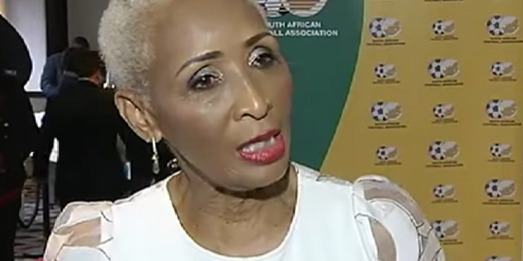 Women's soccer league to kick off