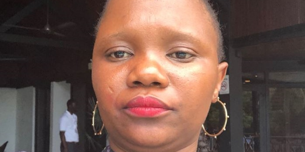 Deputy Minister Hlongwa to be laid to rest