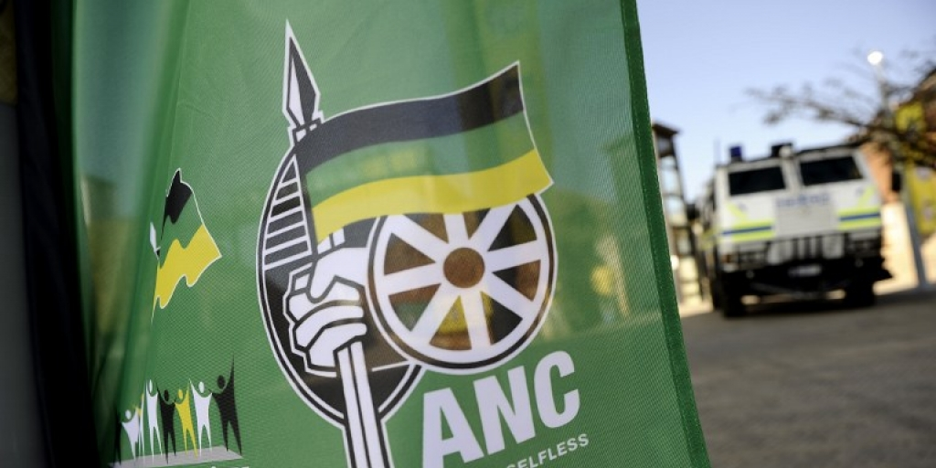 ANC branches demand resolution for VBS-accused