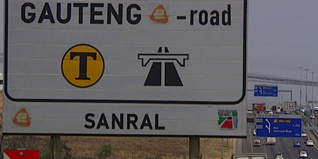 E-toll payers may lose out if system scrapped