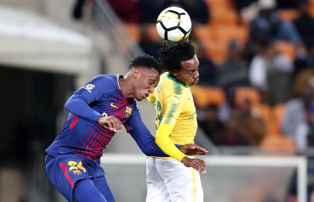 WEB_PHOTO_sundowns_Barca_170518