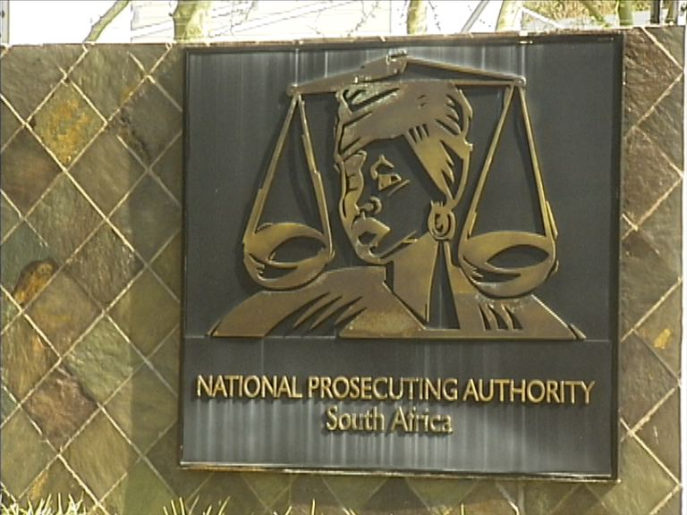 File: The Presidency on Thursday refuted media reports purporting that certain individuals have been shortlisted as candidates for the position of National Director of Public Prosecutions (NDPP).