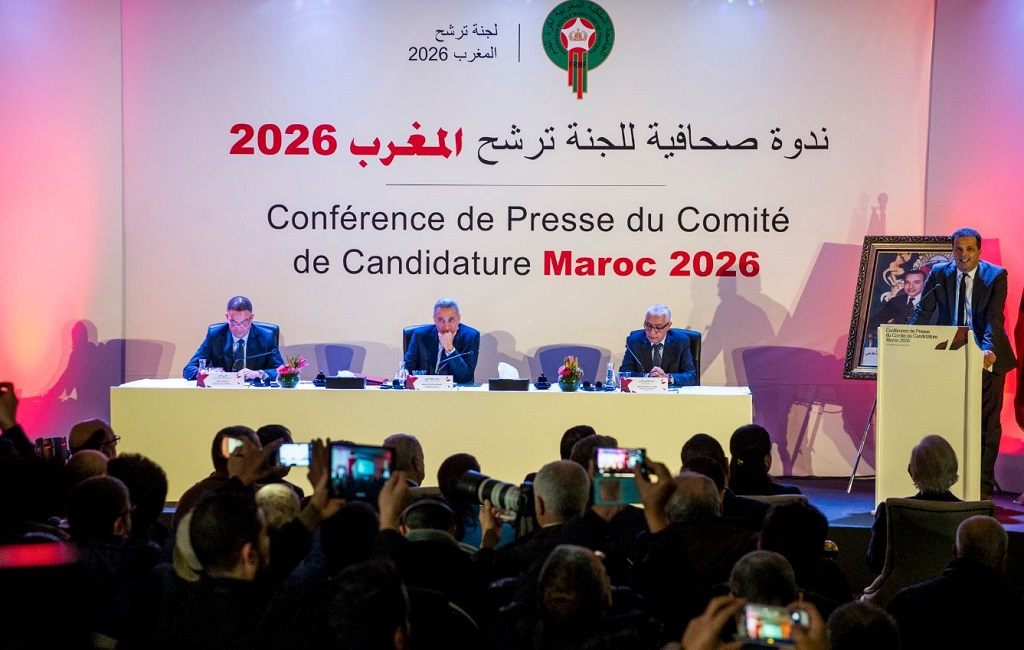 web_photo_Morocco_2026_02062018