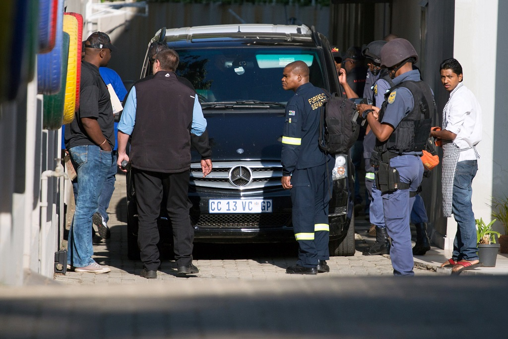 web_photo_Guptas_raid_SAPS_14022018