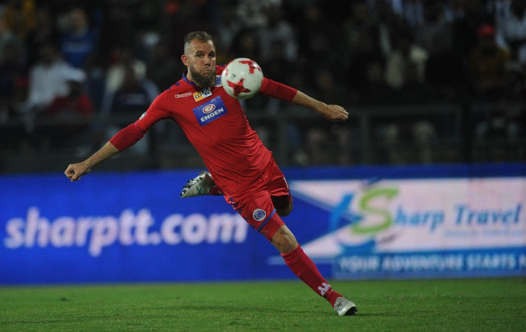Mtn 8 cup prizes for students