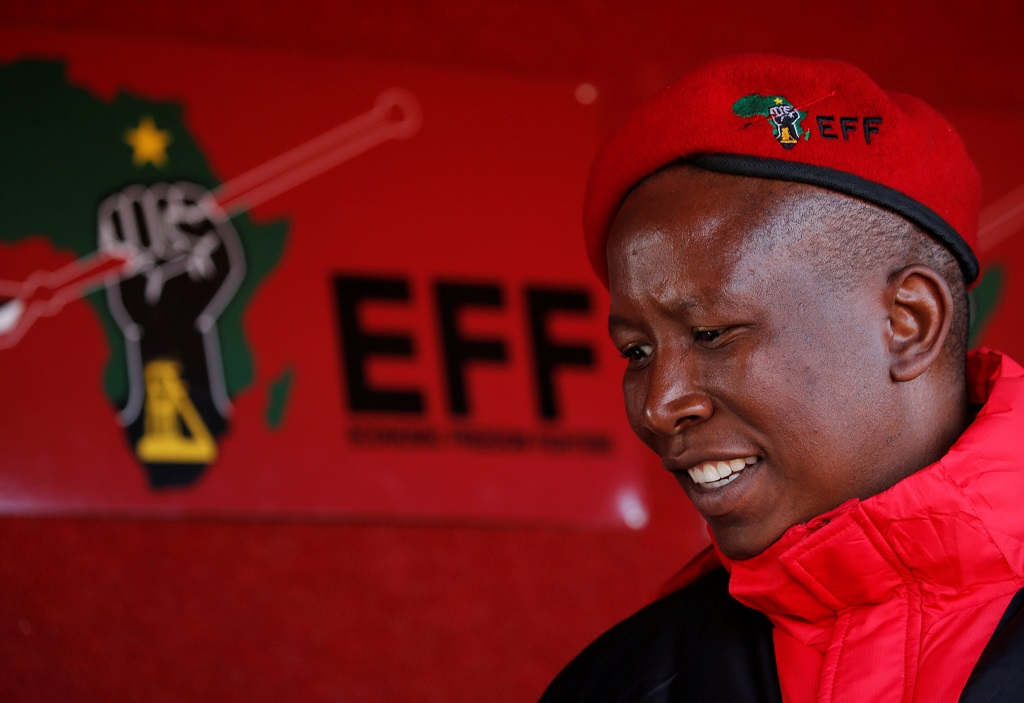 web_photo_Julius_Malema_16082016