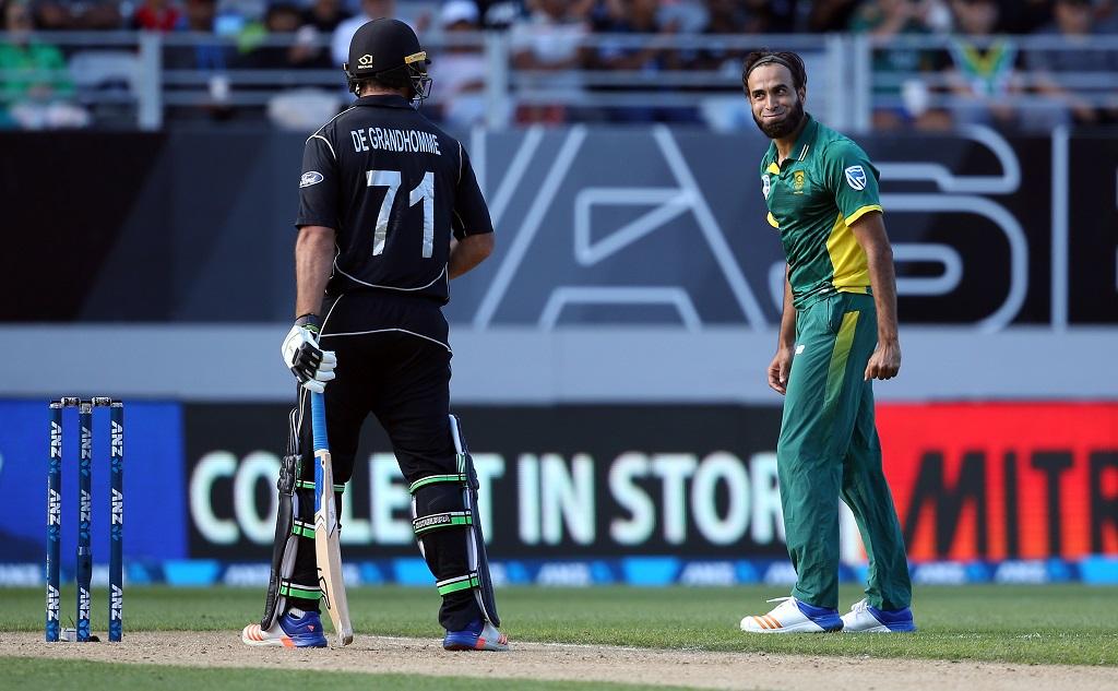 3687d2ffebb UPDATE  Proteas beat New Zealand by 6 wickets to win ODI series
