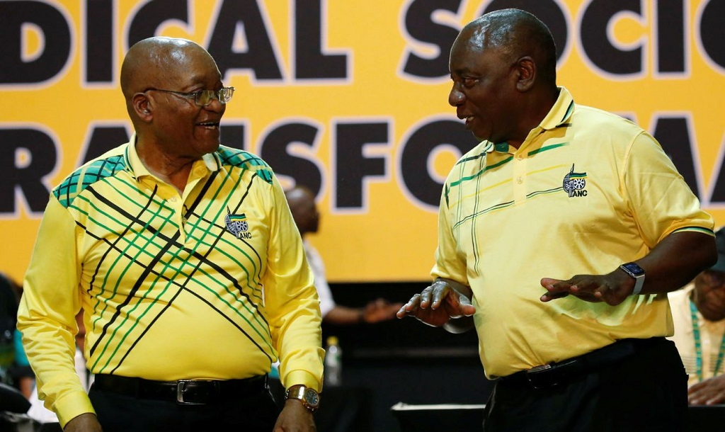 web_photo_Ramaphosa_Zuma_21122017