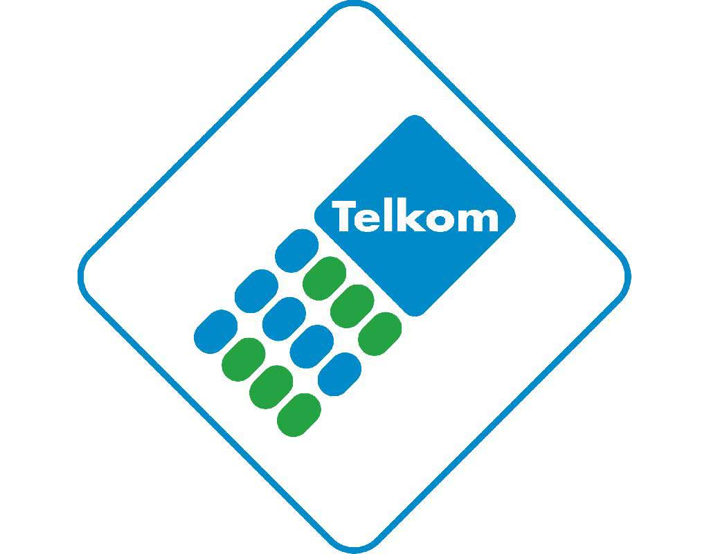 web_photo_telkom_logo_25714