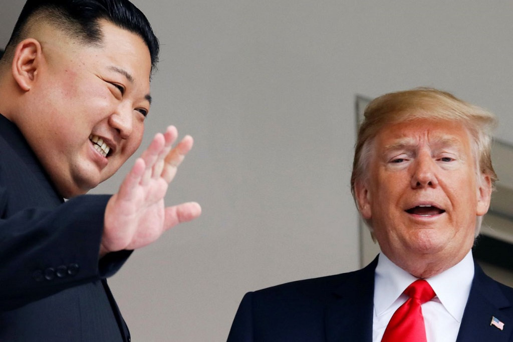 web_photo_Trump_Kim2_12062018