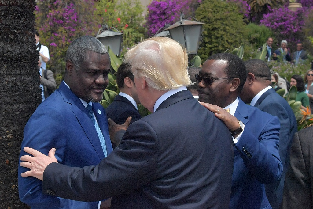 web_photo_Trump_Mahamat_Moussa_Faki_12012018