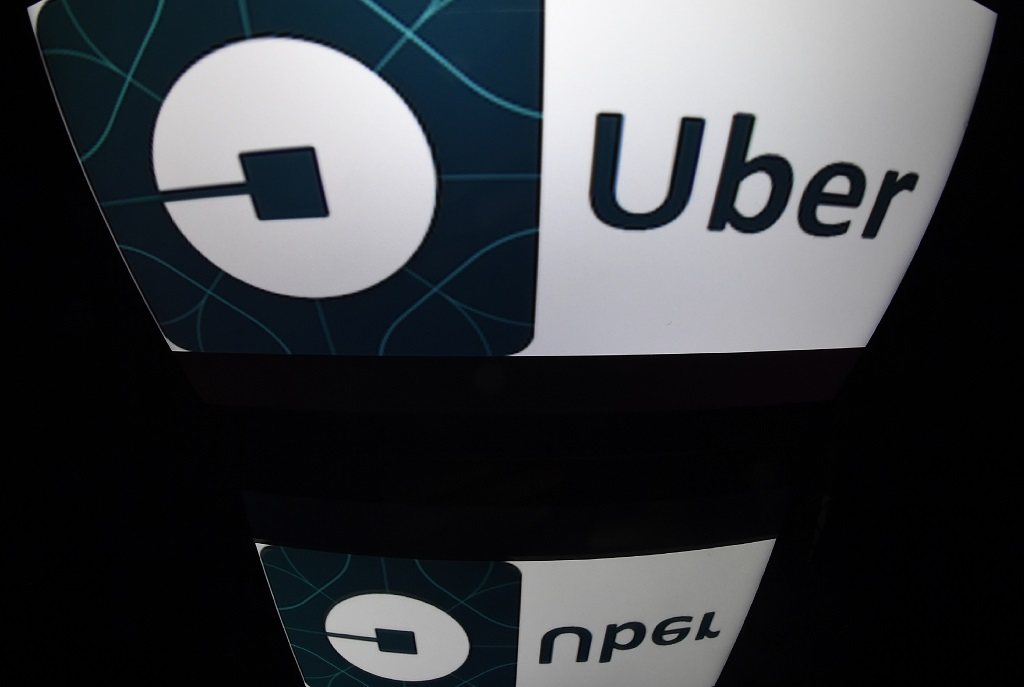 Uber Denies Claims It Doesnt Care About Drivers Safety Enca