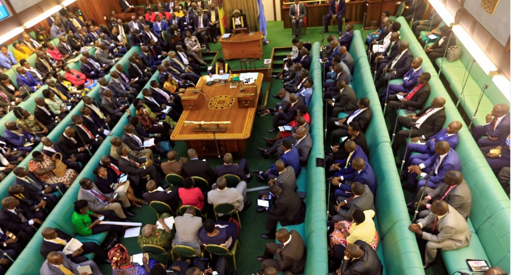 web_photo_Uganda_parliament_28092017