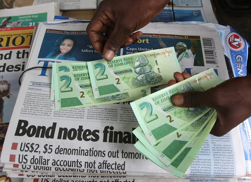 Web Photo Zim Bond Notes2 28112016