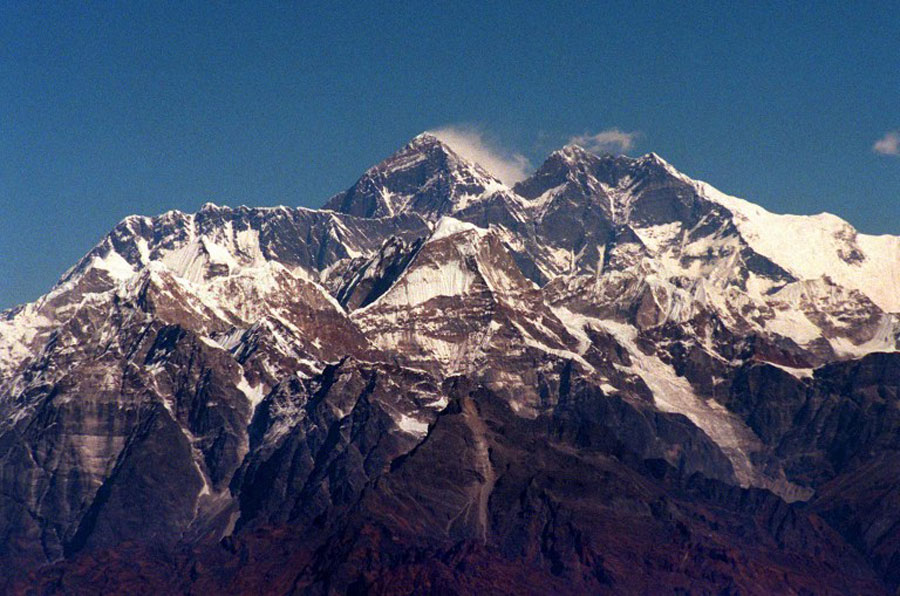 web_photo_everest_10516