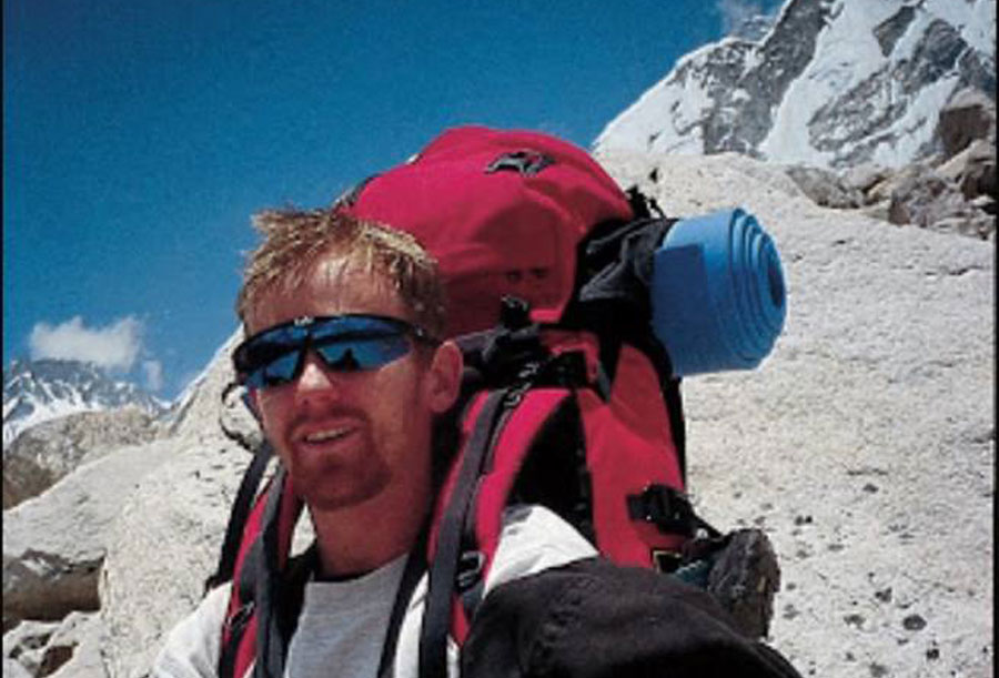 web_photo_everest_patrick_final_3616