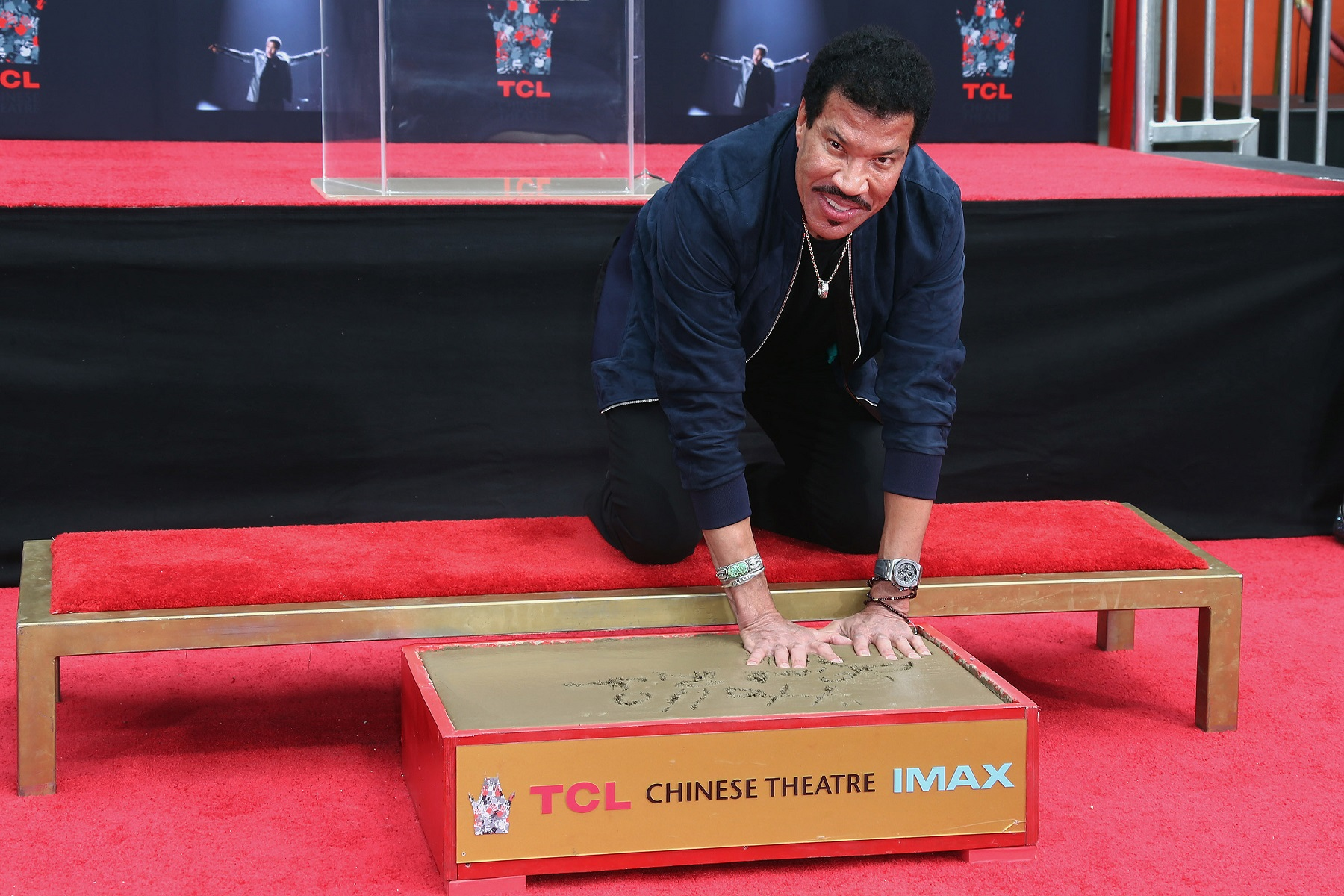 web_photo_lionel_richie_030818