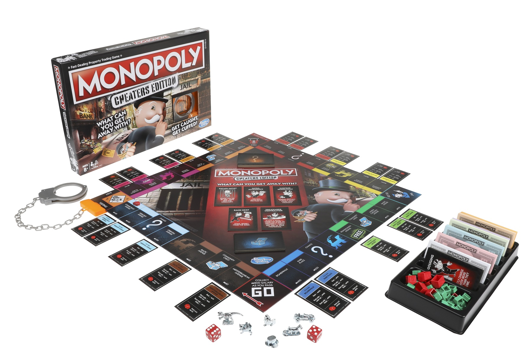 web_photo_monopoly_cheaters_030218