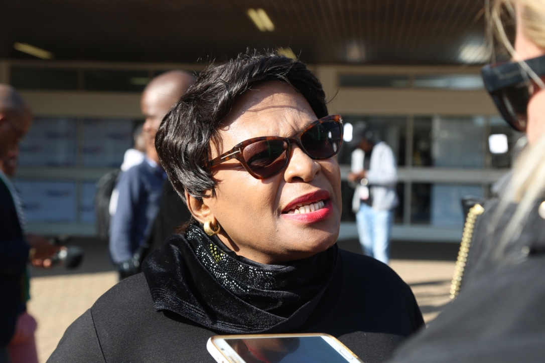 web_photo_mokonyane_npc_30617