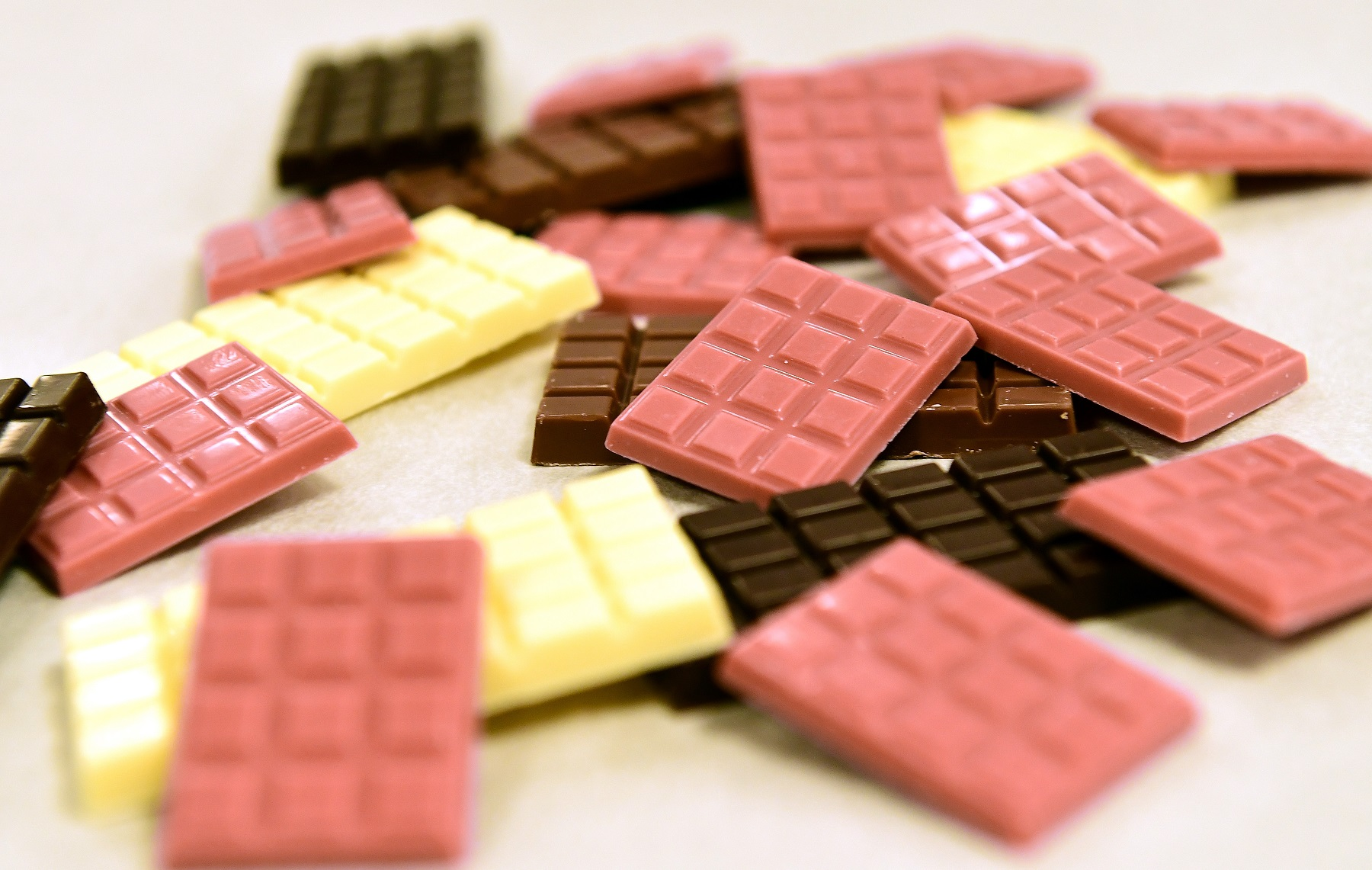 27 Valentine Chocolate Recipe Japanese All About Christmas