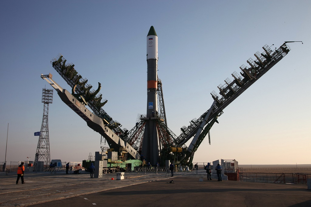 web_photo_ Soyuz_rocket_12022018