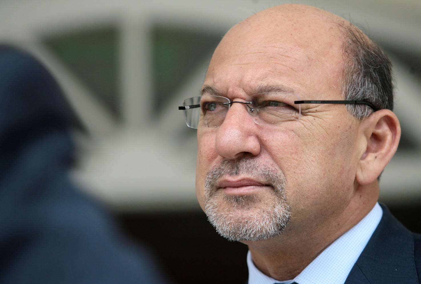 Former finance minister Trevor Manuel has taken the EFF to court.