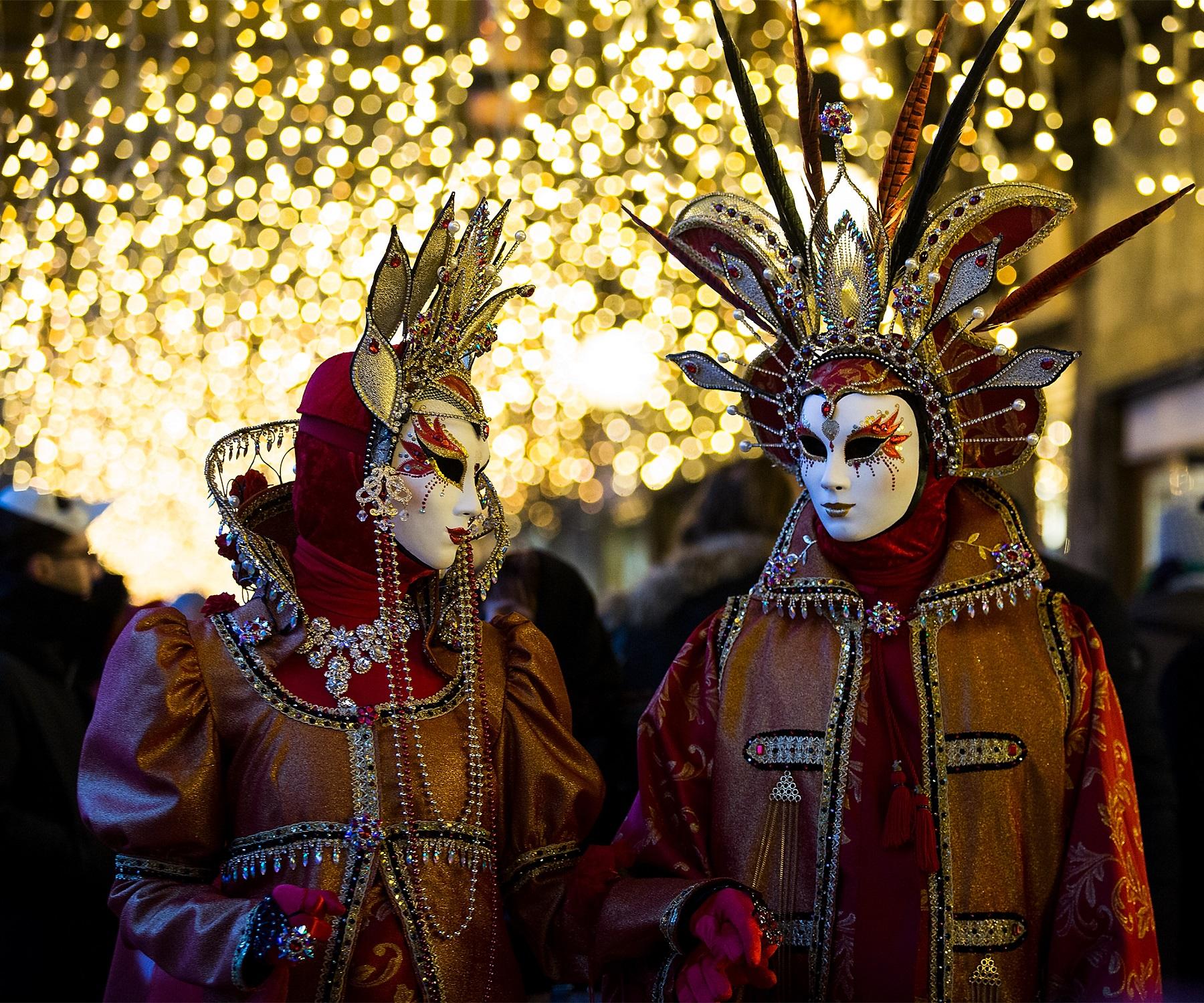 web_photo_venice_carnival8_040218.jpg
