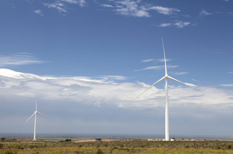 web_photo_wind_turbine_15616